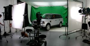 south florida video production studio